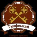 """ЖК """"Графский"""""""
